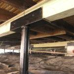 Pier Beam Foundation Repair Frisco Answered