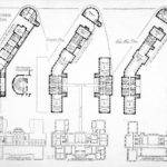 Pin Balmoral Castle Floor Plan Habakkuk Floorplantop Questions