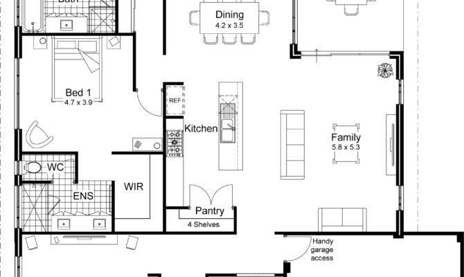 Pin Home Plan Ideas Sillon Cama Tattomi New Sofa Bed