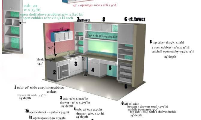 Pin Jessie Slaten New Craft Room Ideas Pinterest