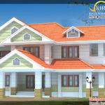 Pin Manorama Veedu House Plans Joy Studio Design Best