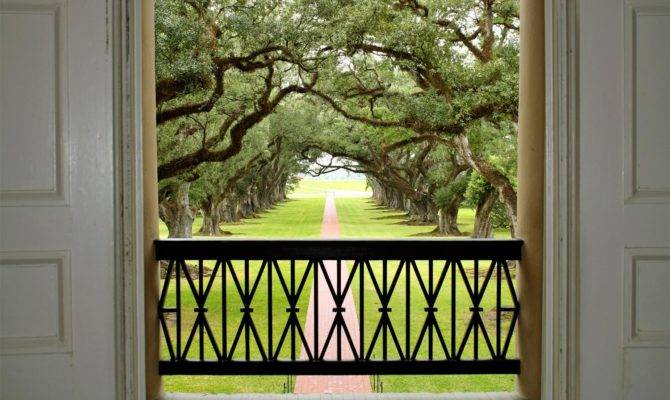 Pin Oak Alley Plantation Pinterest
