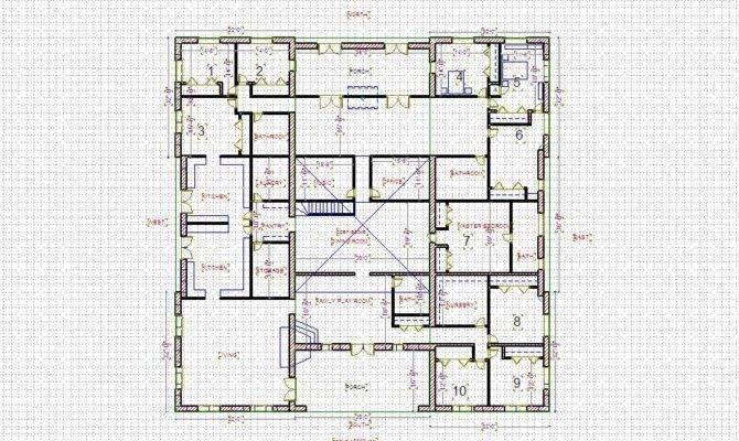 Pin Under Roof Pavillion Pinterest