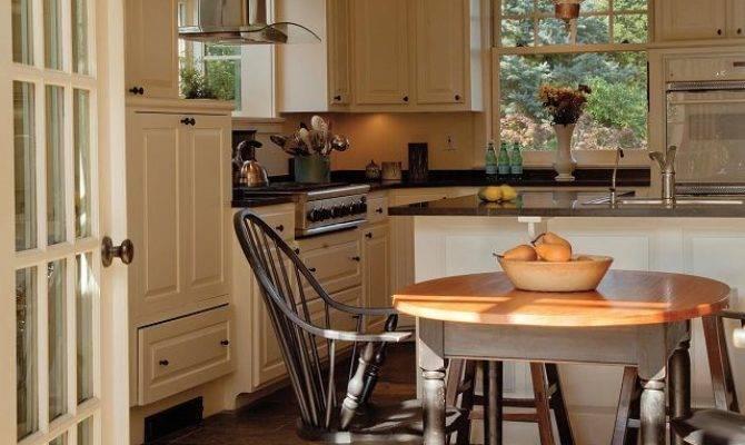 Pinterest Home Decor Ideas Marceladick