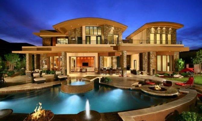 Pinterest Millionaire Homes Orange County Luxury