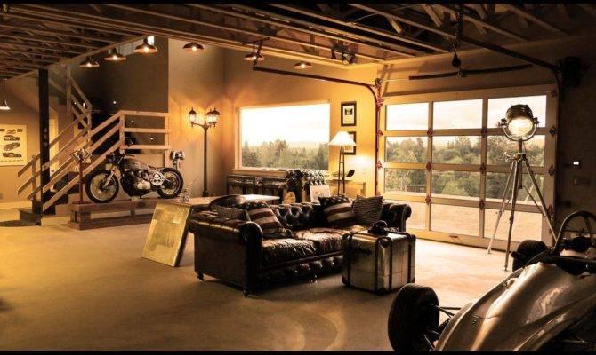 Pinup Garage Resources Information