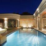 Pirone Builders Luxury Home Perth