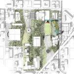 Plan Architecture Google Search