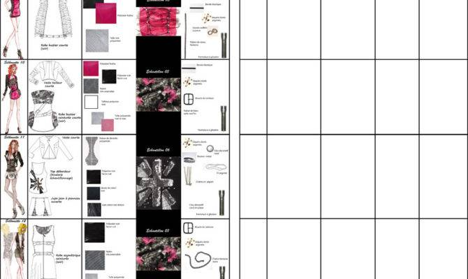 Plan Collection Suite Welcom Blog