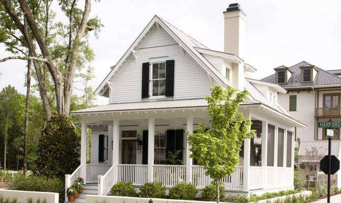 Plan Collections Southern Living House Plans