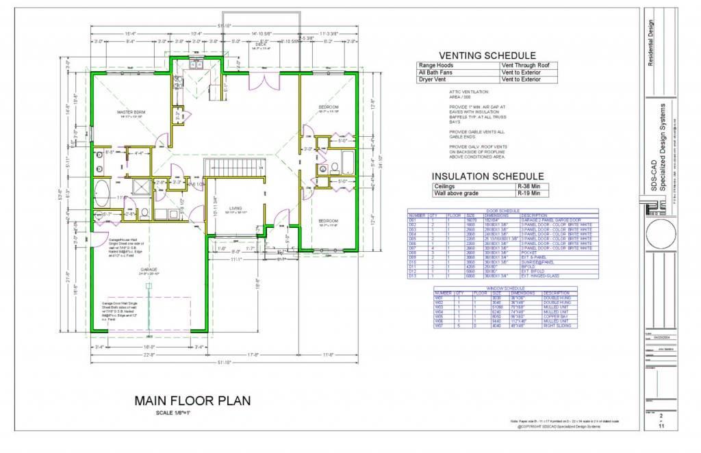 Plan Custom Home Design Cabin Plans