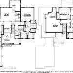 Plan Designed Narnia Mind Upstairs Its Secret