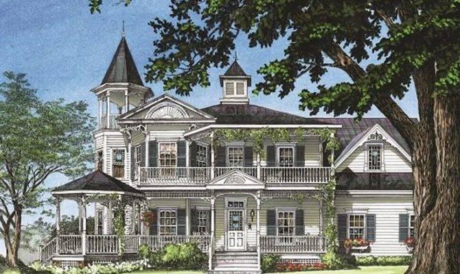 Plan Find Unique House Plans Home