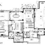 Plan Floorplans Real Your Planning Building Interactive