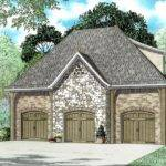 Plan Garage Carriage Northwest House Plans Amp Home Desig