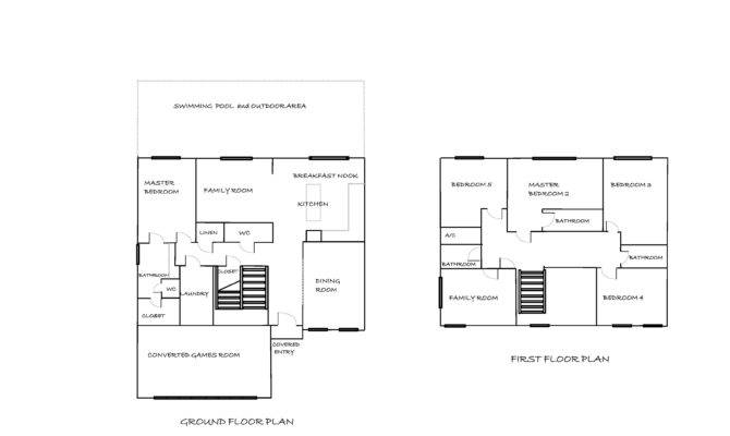 Plan Home Design Ideas Planning Carefully Your House Layout