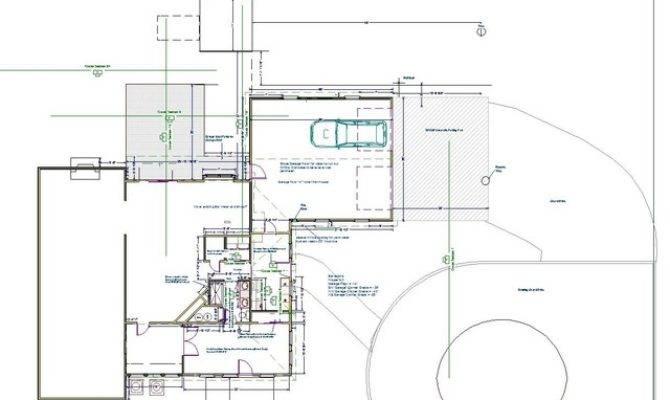 Plan Ideas Useful Garage Addition Plans