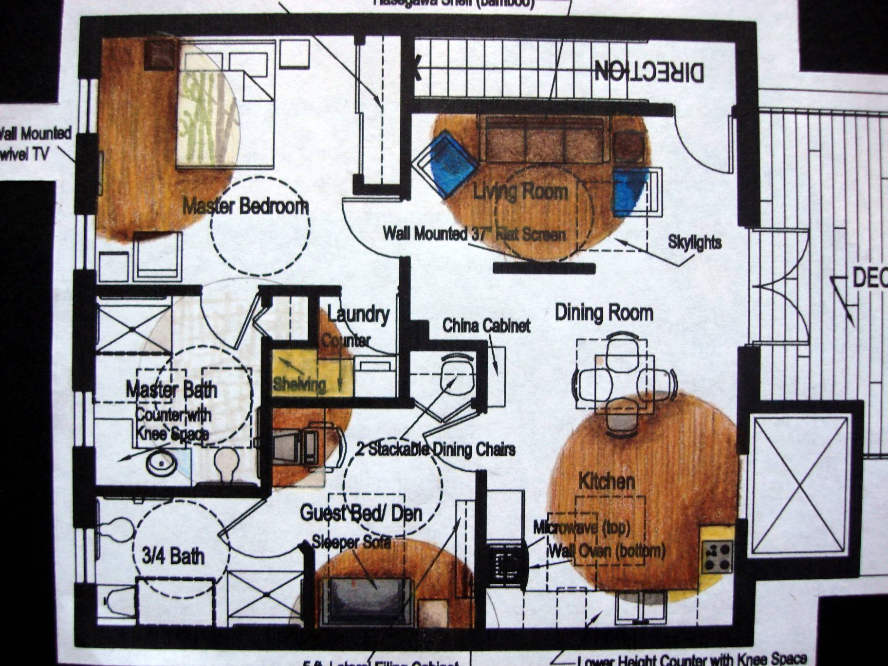Plan Laundry Rooms Small Bathroom Floor Plans Second Sun