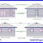 Plan Making Sheds Shed Plans Diy