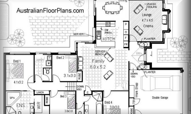 Plan Name Clm Ideal Builders Owner Low Cost