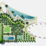 Plan Renderings Genesis Studios Inc