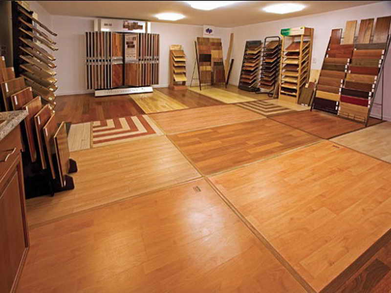 Planning Ideas Beautiful Cheap Flooring