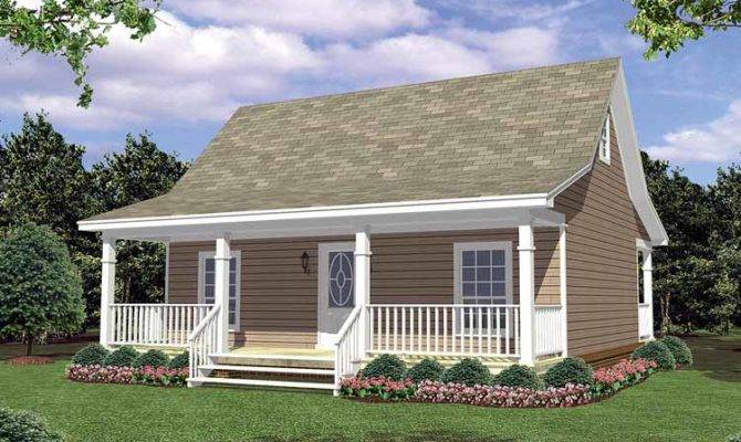 Plans Building Cheap House Home Design Style