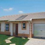 Plans Four Bedroom House South Africa Poultry