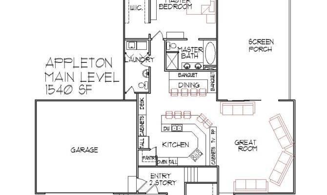 Plans Home Designdecorating Remodeling Over Web Pages Design
