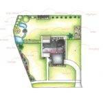 Plans Houses Escortsea