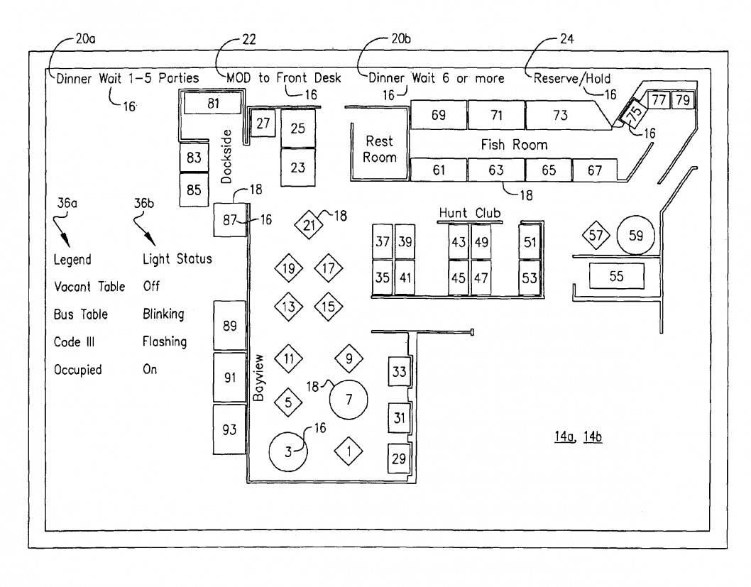 Plans Ideas Plan Design App Floor