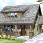 Plans Mesmerizing Contemporary Country House Craftsman Style
