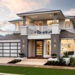 Plans Modern House Architecture Plan Grain Bin Luxury Homes