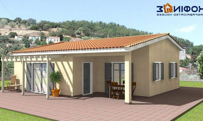 Plans Modern Single Storey Houses Know Should Drawhome