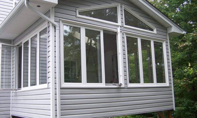 Plans Residential Sunrooms Four Seasons Sunroom Design