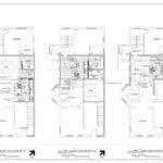 Plans Room Layout Design Kitchen Blueprints Make