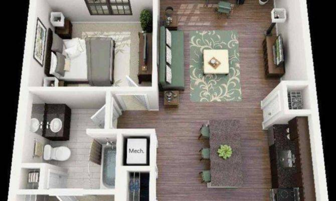 Plans Shaped Plan Rooms One Story House Remarkable