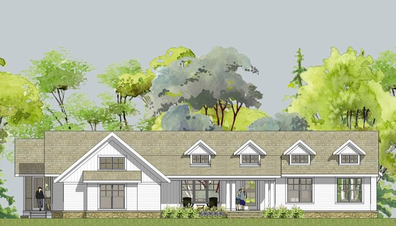Plans Together House Floor Plan Design Home