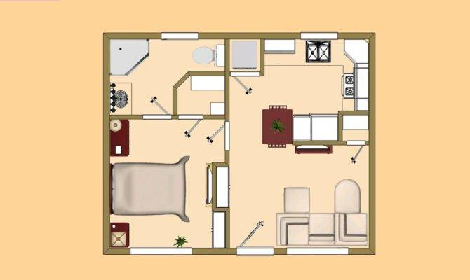 Plans Under Listed Our Small House