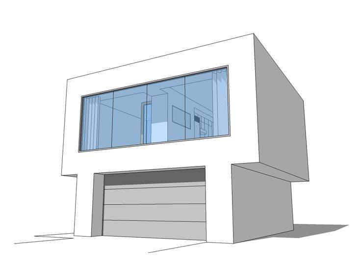 Plans Unique Carriage House Plan Thegarageplanshop