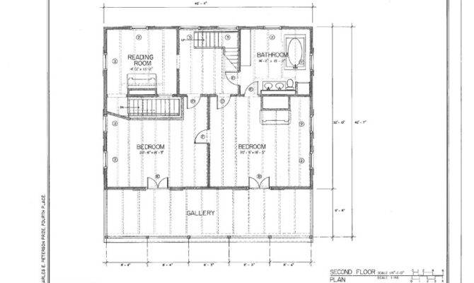 Plantation Country Style Home Plan Brick Wood Design Wide Porch