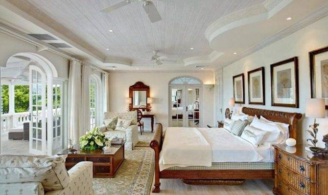 Plantation House Barbados Villa Rental