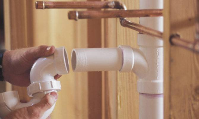 Plastic Water Pipes Safe Today Homeowner