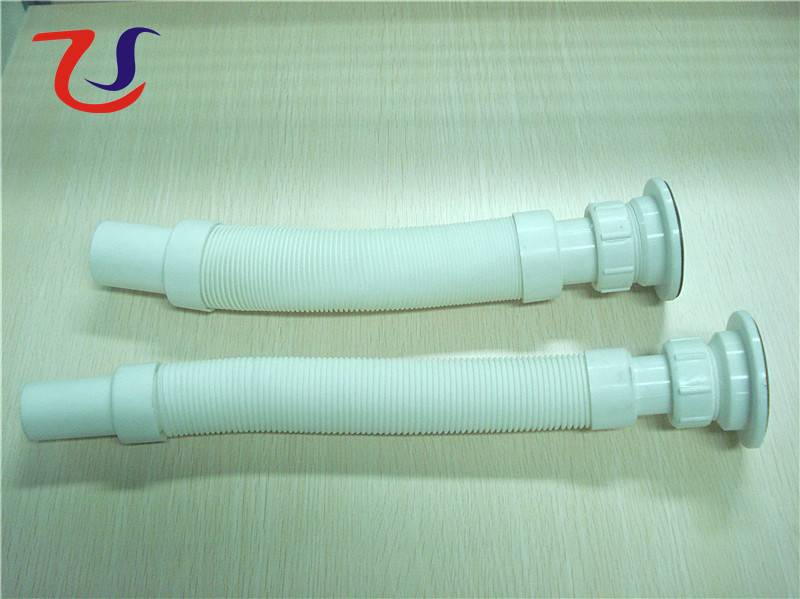 Plastic Water Tubing Hongkevalve Made China Product