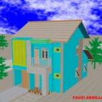 Play Design Your Own House Home Deco Plans