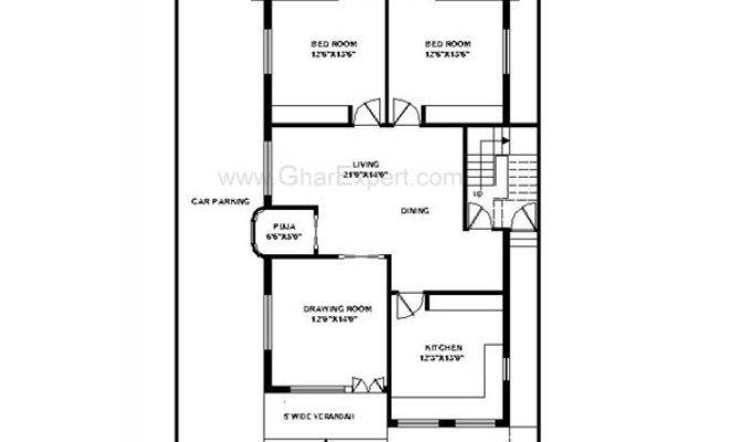Plot Plan House Escortsea