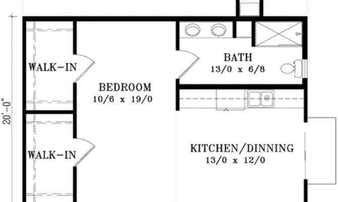 Plot Square Feet Home Plan Homes