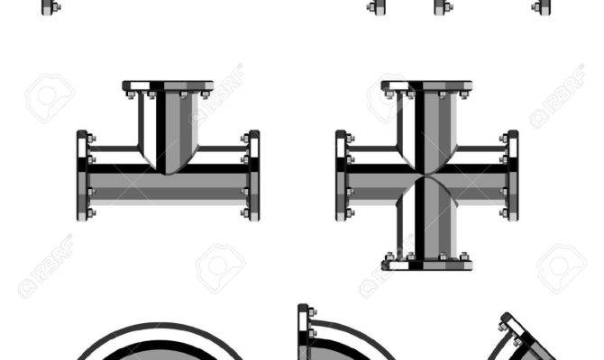 Plumber Pipe Clipart