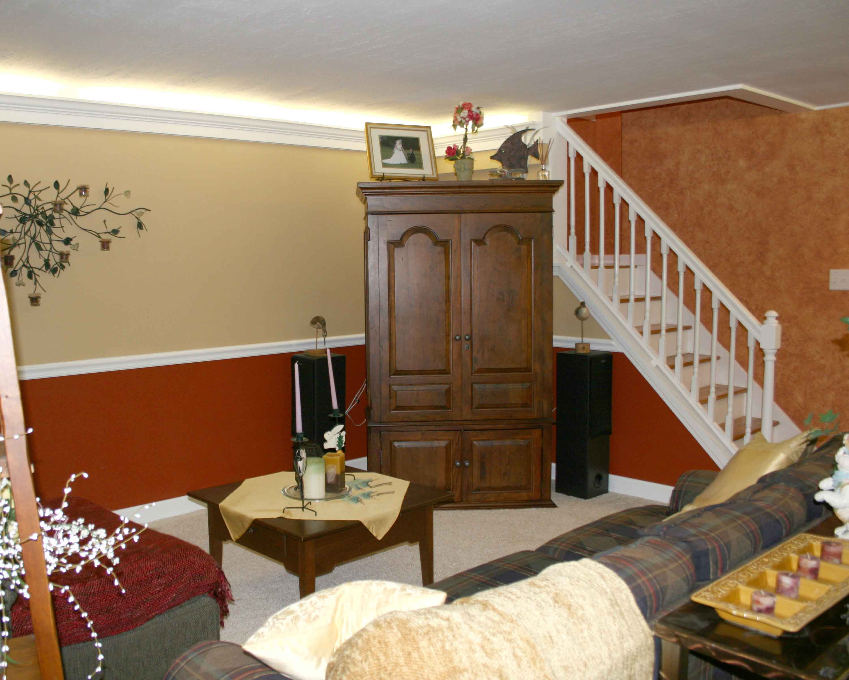 Plus Basement Bedroom Ideas Latest Designs