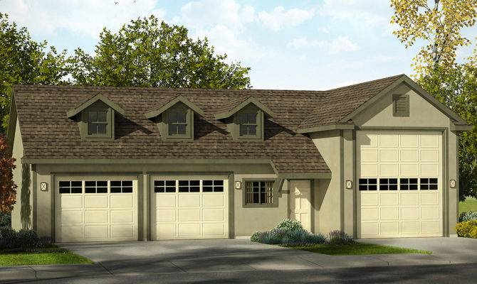 Pole Barn Homes Floor Plan Joy Studio Design